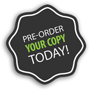 Pre-order your copy today!